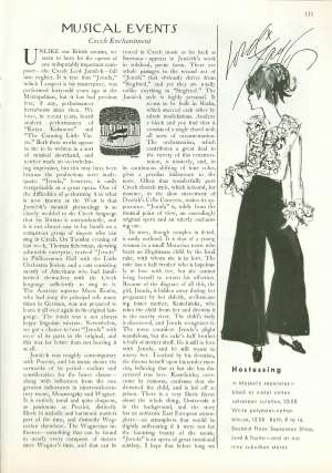 November 12, 1966 P. 131