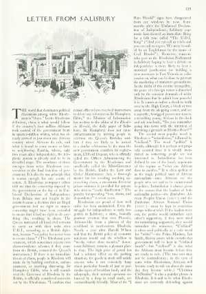 November 12, 1966 P. 139