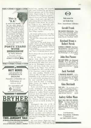November 12, 1966 P. 242