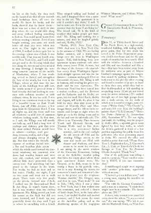 November 12, 1966 P. 52