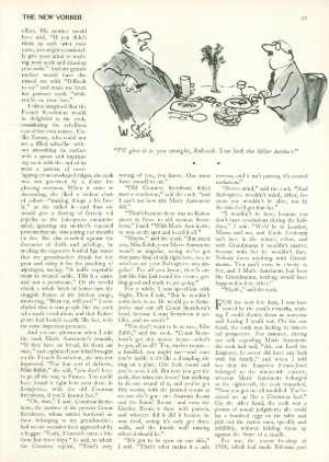 November 12, 1966 P. 56