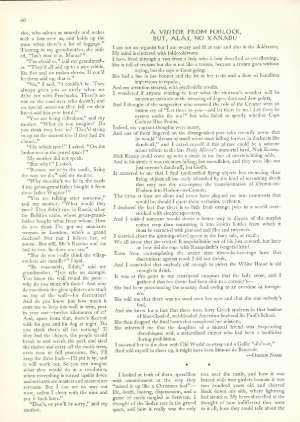 November 12, 1966 P. 60