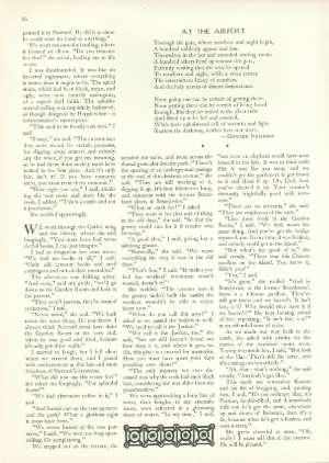 November 12, 1966 P. 66