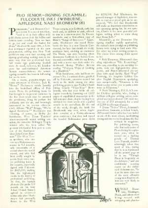 November 12, 1966 P. 68