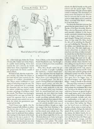 October 23, 1995 P. 9