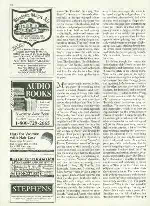 October 23, 1995 P. 98