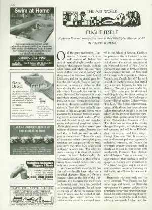 October 23, 1995 P. 100