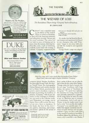 October 23, 1995 P. 103