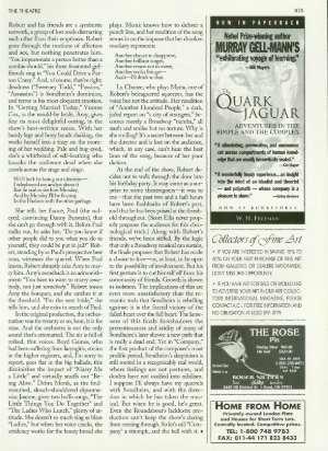 October 23, 1995 P. 104