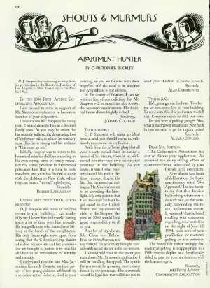 October 23, 1995 P. 106