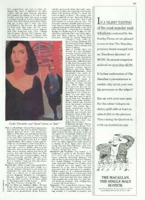 October 23, 1995 P. 28