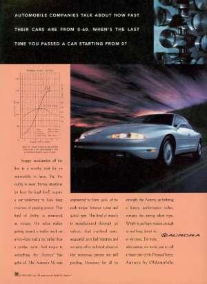 October 23, 1995 P. 35