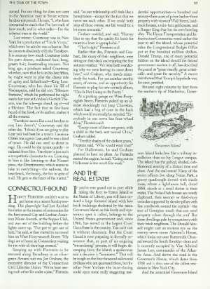 October 23, 1995 P. 37