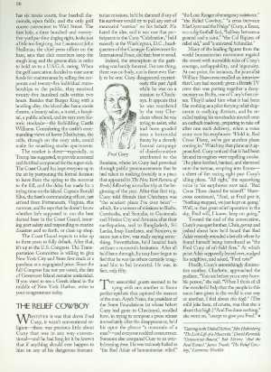 October 23, 1995 P. 38