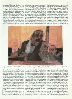 October 23, 1995 P. 40