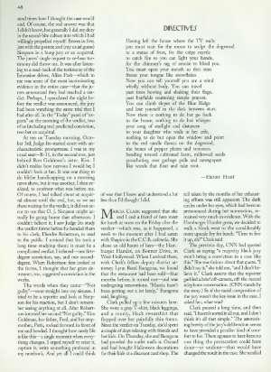 October 23, 1995 P. 48