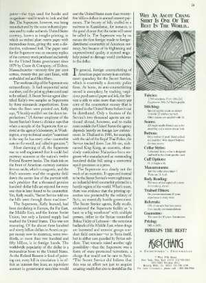 October 23, 1995 P. 50
