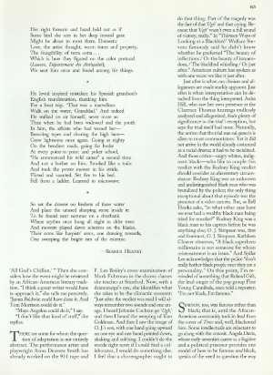 October 23, 1995 P. 62