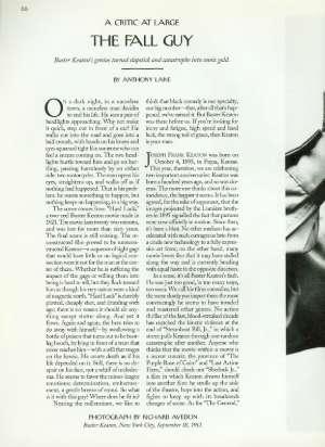 October 23, 1995 P. 66