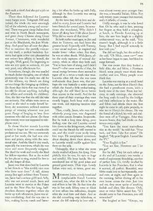 October 23, 1995 P. 74