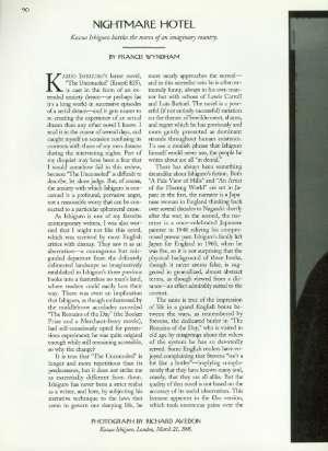 October 23, 1995 P. 90