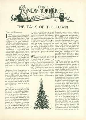 December 25, 1937 P. 9