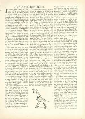 December 25, 1937 P. 15