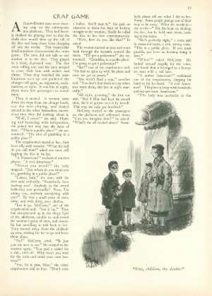 December 25, 1937 P. 19
