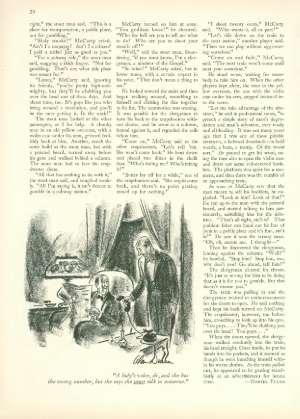 December 25, 1937 P. 21