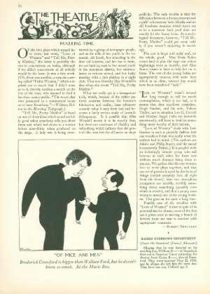 December 25, 1937 P. 26