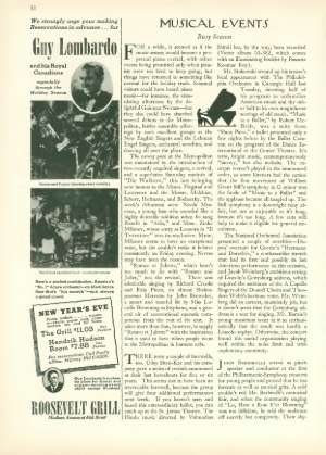 December 25, 1937 P. 32