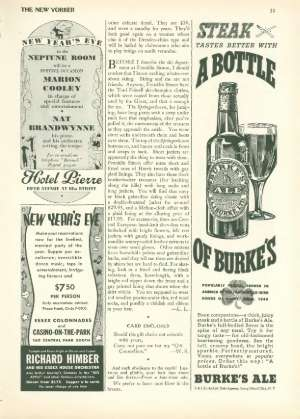 December 25, 1937 P. 39