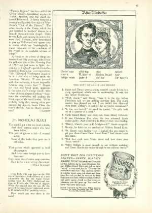 December 25, 1937 P. 41