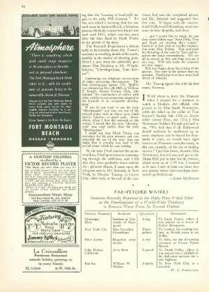December 25, 1937 P. 47