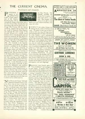 December 25, 1937 P. 49