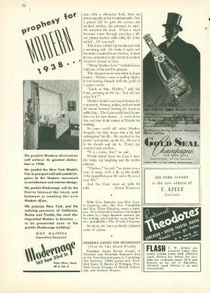 December 25, 1937 P. 53