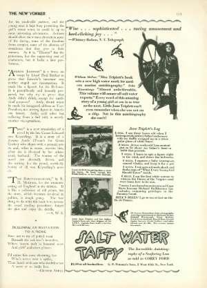 June 15, 1929 P. 105