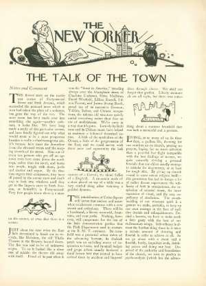 June 15, 1929 P. 11