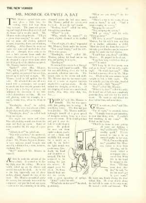 June 15, 1929 P. 17