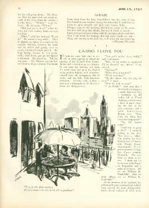 June 15, 1929 P. 18
