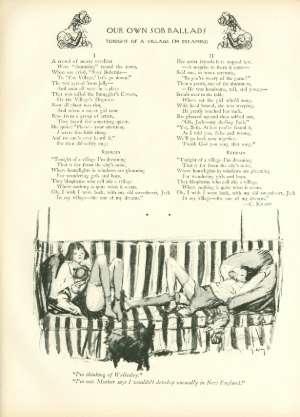 June 15, 1929 P. 23