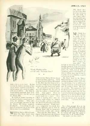 June 15, 1929 P. 27