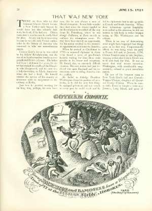 June 15, 1929 P. 28