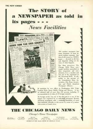June 15, 1929 P. 38