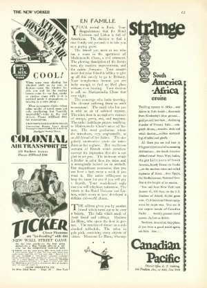 June 15, 1929 P. 63