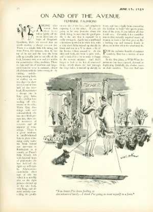 June 15, 1929 P. 70