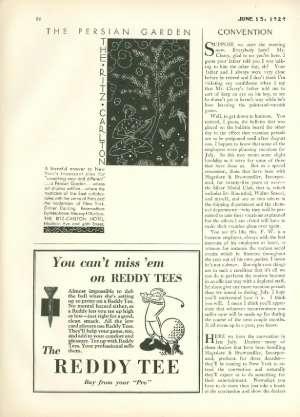 June 15, 1929 P. 80