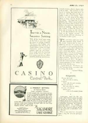 June 15, 1929 P. 82