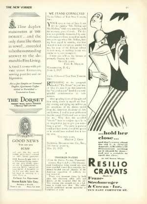June 15, 1929 P. 85