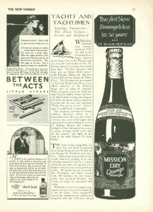 June 15, 1929 P. 88